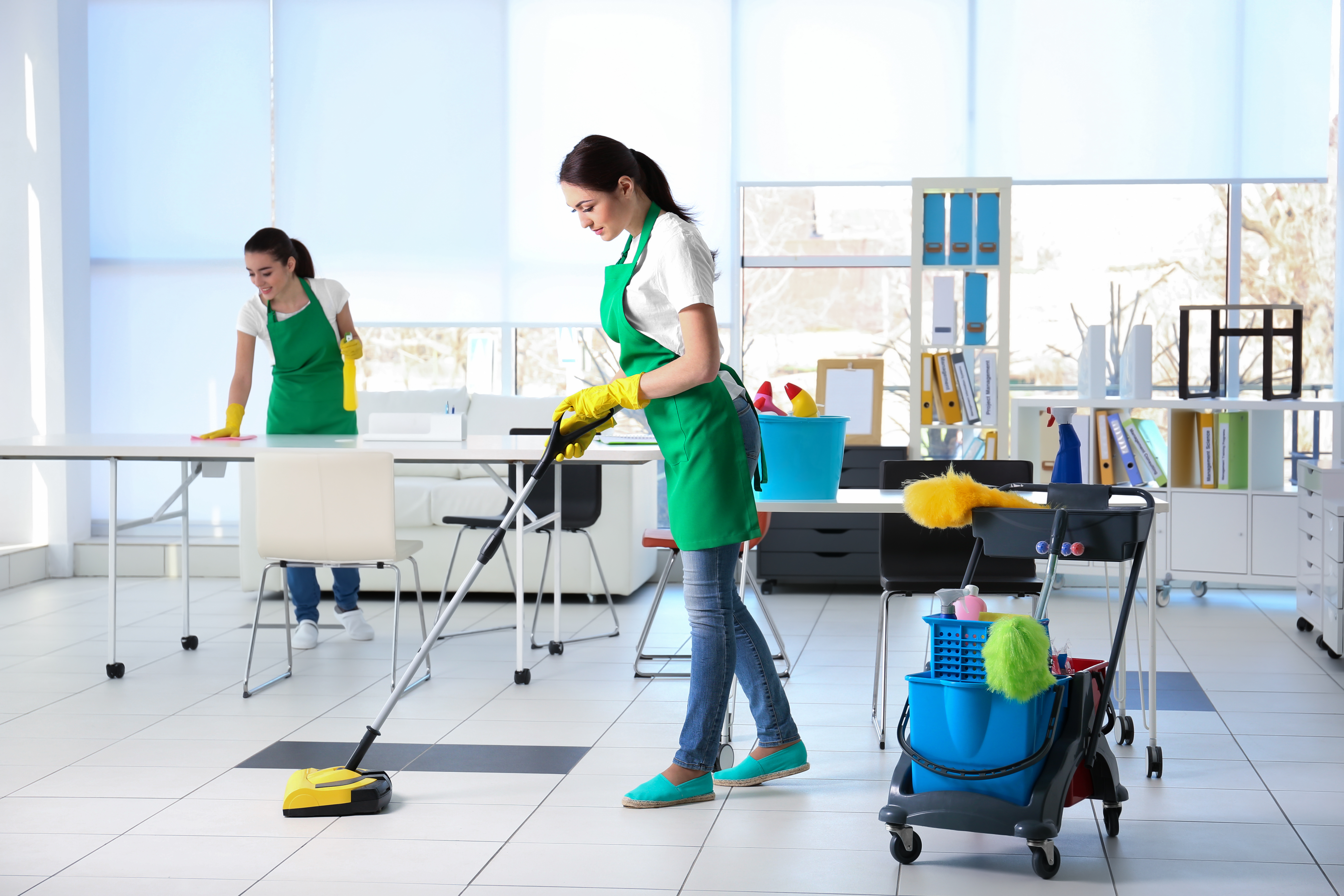 one-source-cleaning-fort-collins-janitorial-services