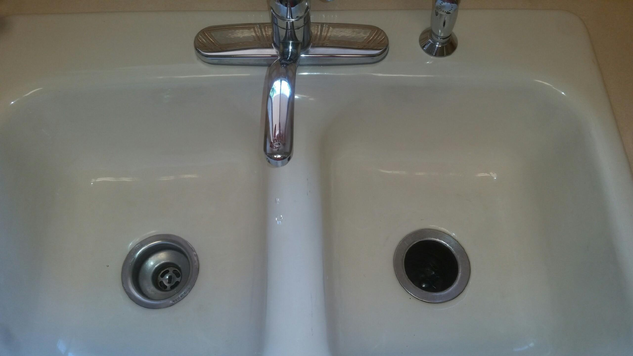 one-source-cleaning-fort-collins-jill.barends.970-818-3313-kitchen-sink-after-pic