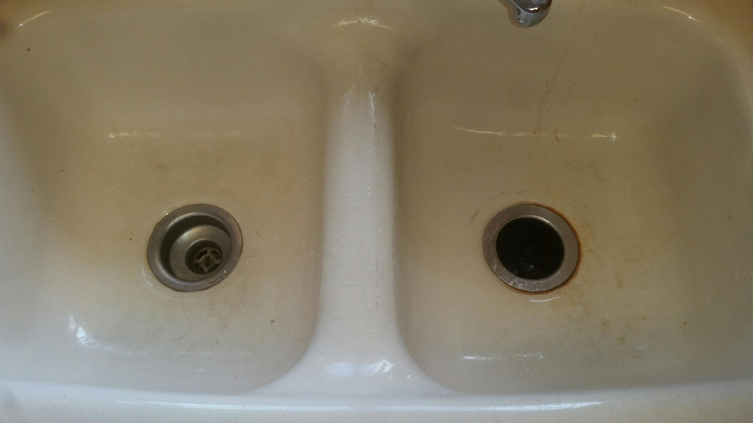 one-source-cleaning-fort-collins-jill.barends.970-818-3313-kitchen-sink-before-pic