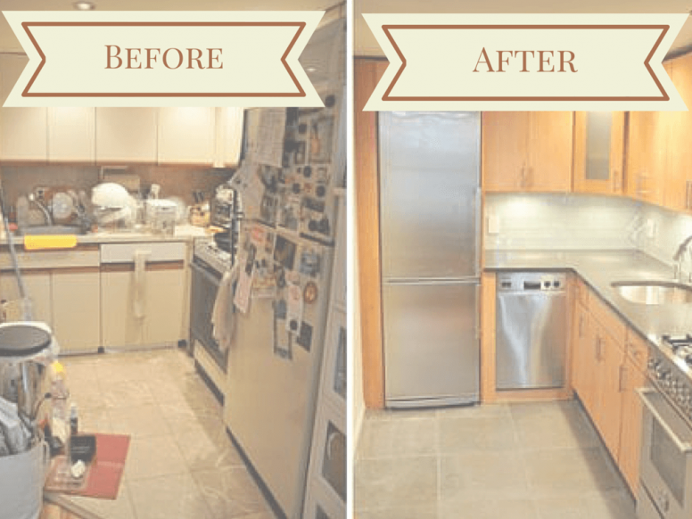 one-source-cleaning-fort-collins-move-out-cleaning-picture-before-and-after